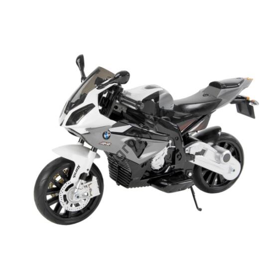 BMW 1000 RR-GREY - GYERMEK MOTOR