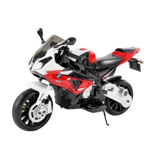 BMW 1000 RR-RED - GYERMEK MOTOR