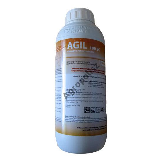 Agil 100 EC 1 l