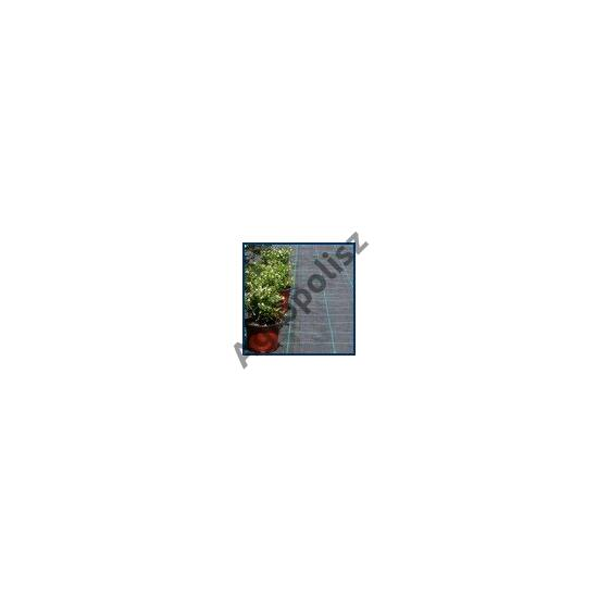 Agroszövet 3,3 x 100 m