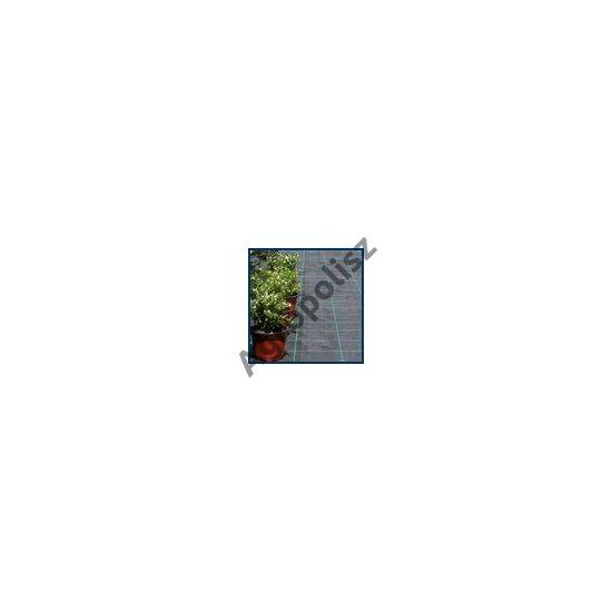 Agroszövet 4,2 x 100 m