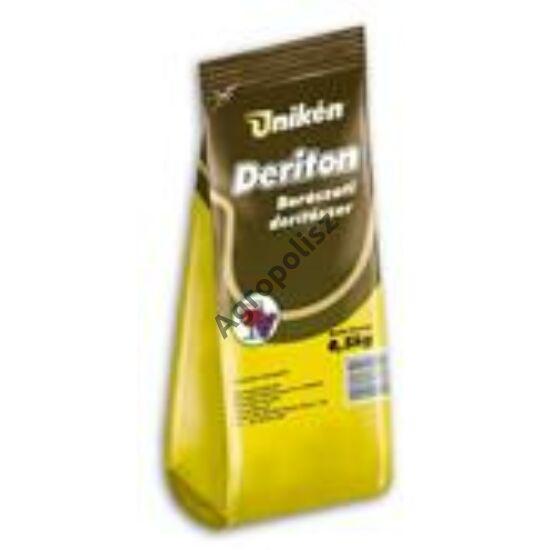 Deriton 500 g
