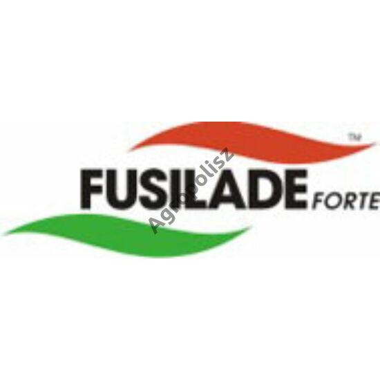Fusilade Forte 1 l