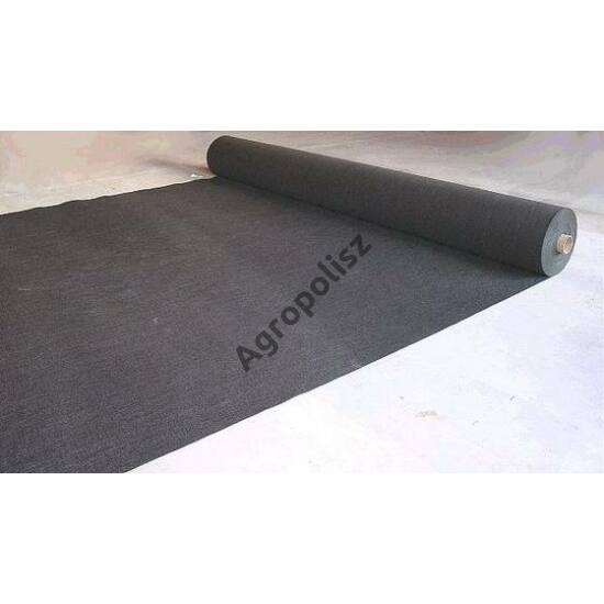 Geotextil BS12 2 m x 100 m 150 g/m2