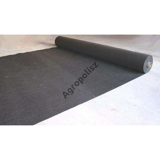Geotextil Protex 2 m x 50 m 200 g/m2