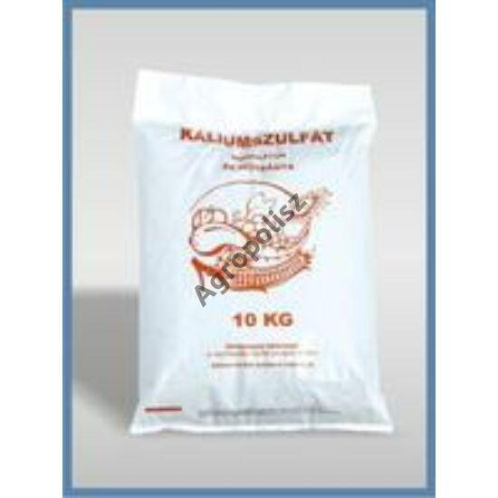 Kálium-szulfát por 10 kg