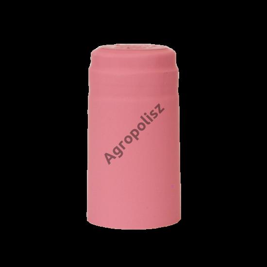 Kapszula rózsaszín