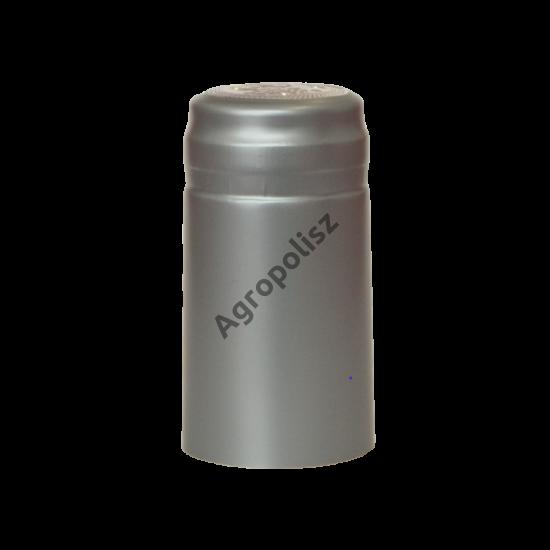 Kapszula ezüst