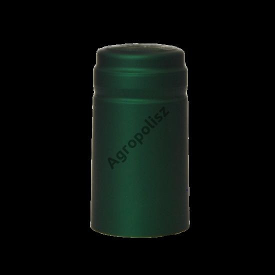 Kapszula zöld