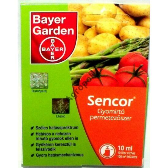 Sencor 600 SC 100 ml
