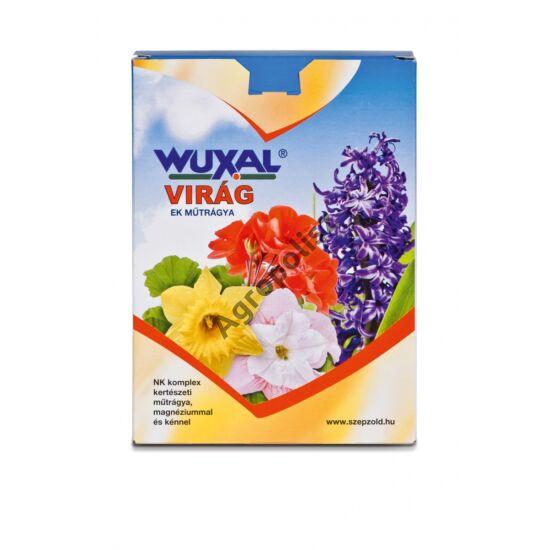 Wuxal Virág 250 g
